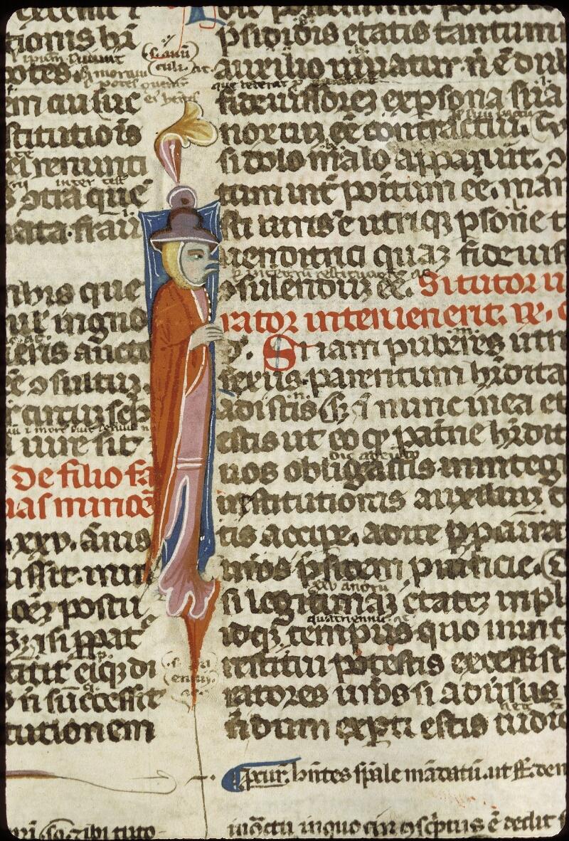 Lyon, Bibl. mun., ms. 0373, f. 057