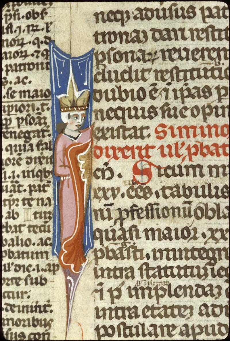 Lyon, Bibl. mun., ms. 0373, f. 060