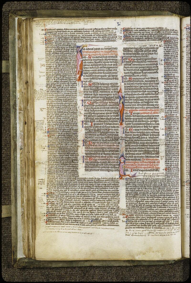 Lyon, Bibl. mun., ms. 0373, f. 061v