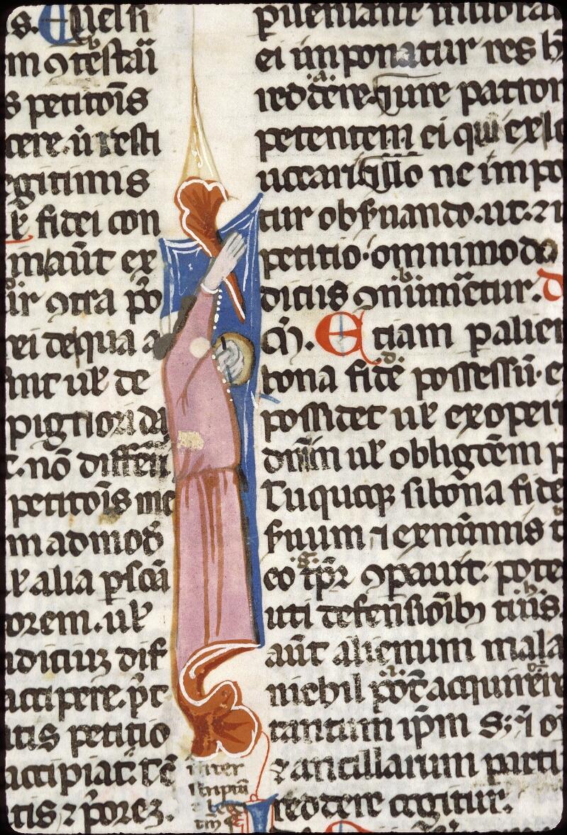 Lyon, Bibl. mun., ms. 0373, f. 079