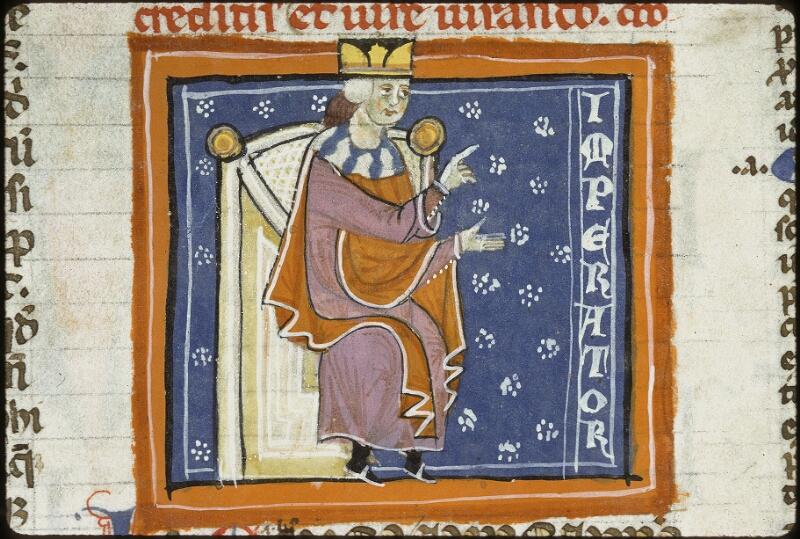 Lyon, Bibl. mun., ms. 0373, f. 086v