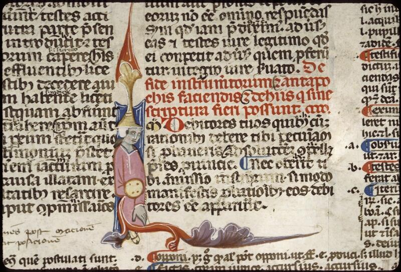 Lyon, Bibl. mun., ms. 0373, f. 095