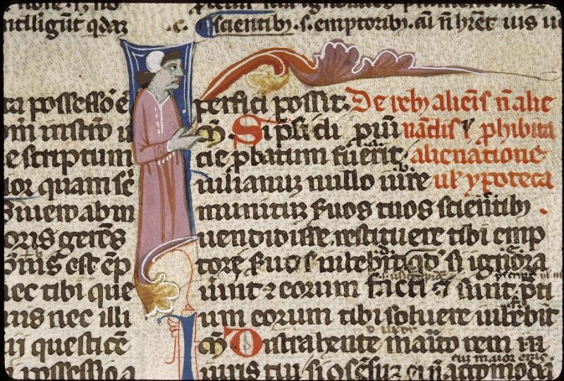 Lyon, Bibl. mun., ms. 0373, f. 113v