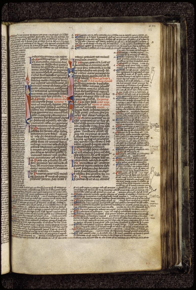 Lyon, Bibl. mun., ms. 0373, f. 114