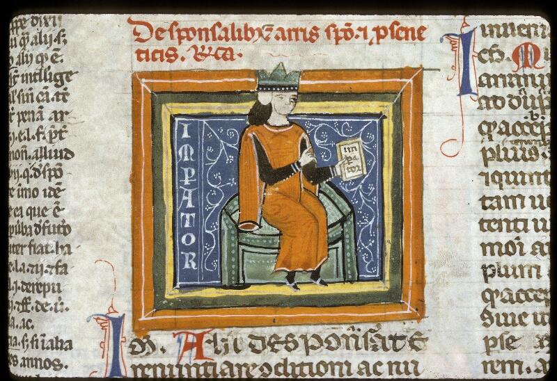 Lyon, Bibl. mun., ms. 0373, f. 121