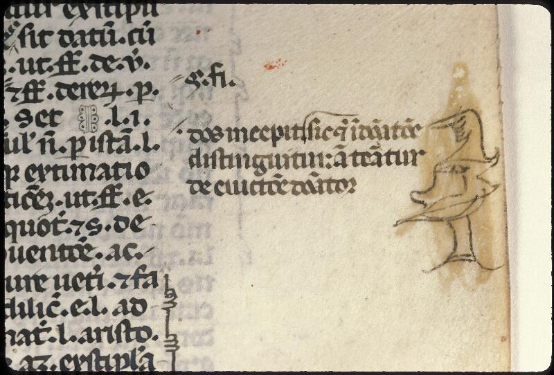 Lyon, Bibl. mun., ms. 0373, f. 131