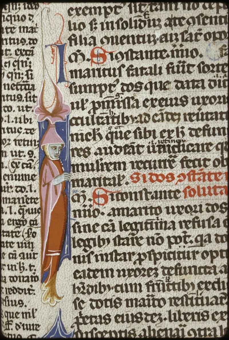 Lyon, Bibl. mun., ms. 0373, f. 140