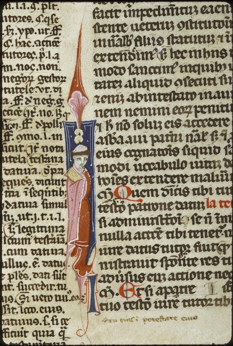 Lyon, Bibl. mun., ms. 0373, f. 143v