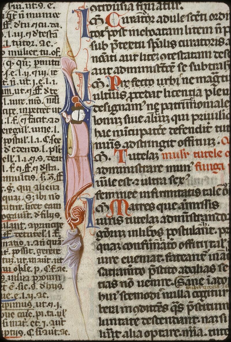 Lyon, Bibl. mun., ms. 0373, f. 145v