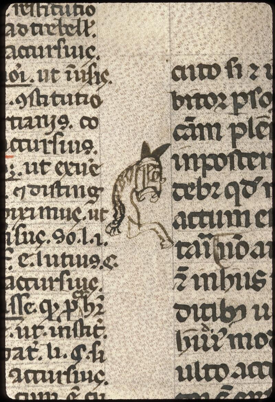 Lyon, Bibl. mun., ms. 0373, f. 147v