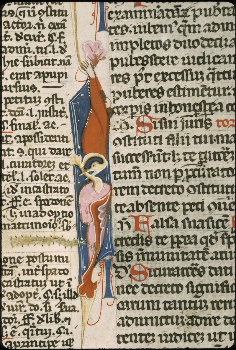 Lyon, Bibl. mun., ms. 0373, f. 152v