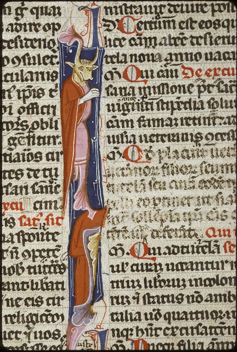 Lyon, Bibl. mun., ms. 0373, f. 153v