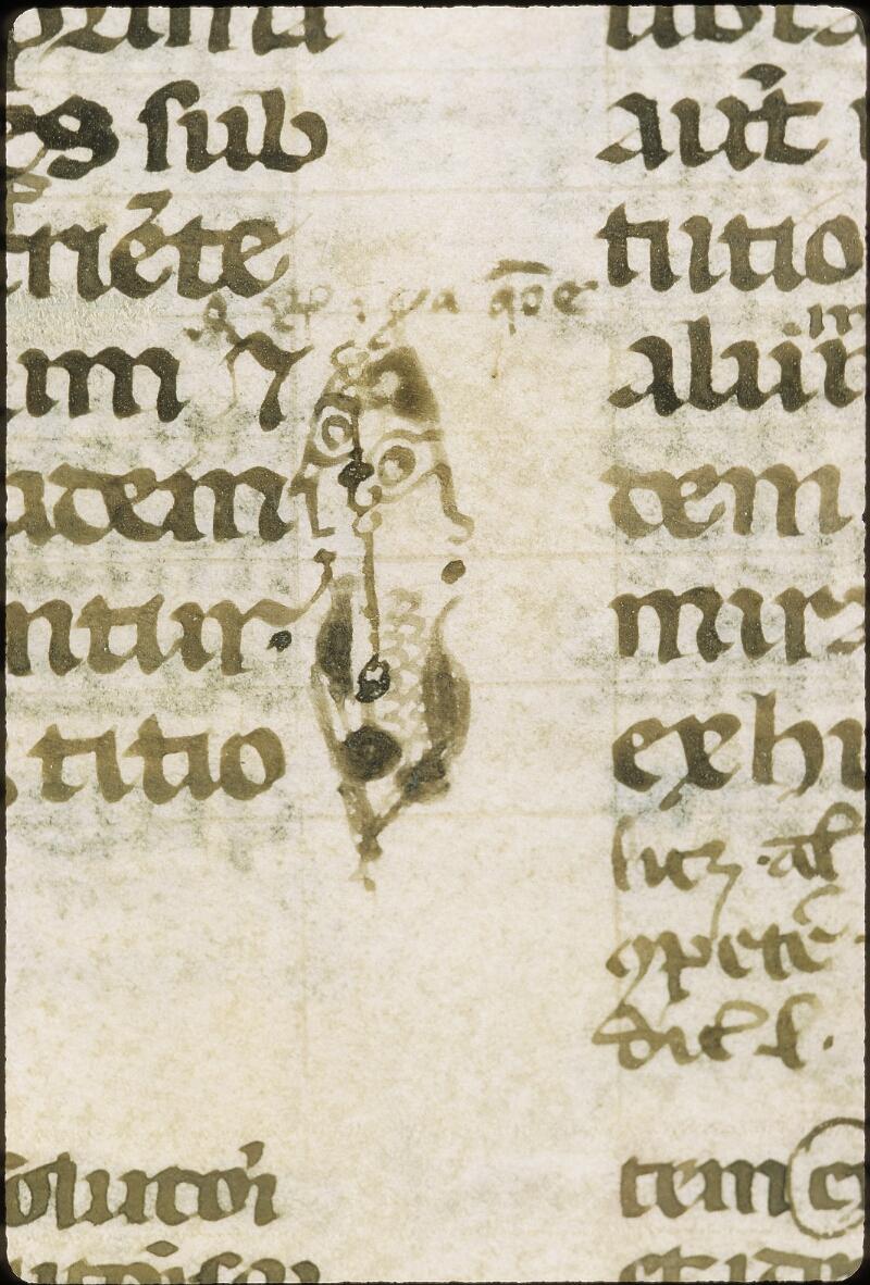 Lyon, Bibl. mun., ms. 0373, f. 173