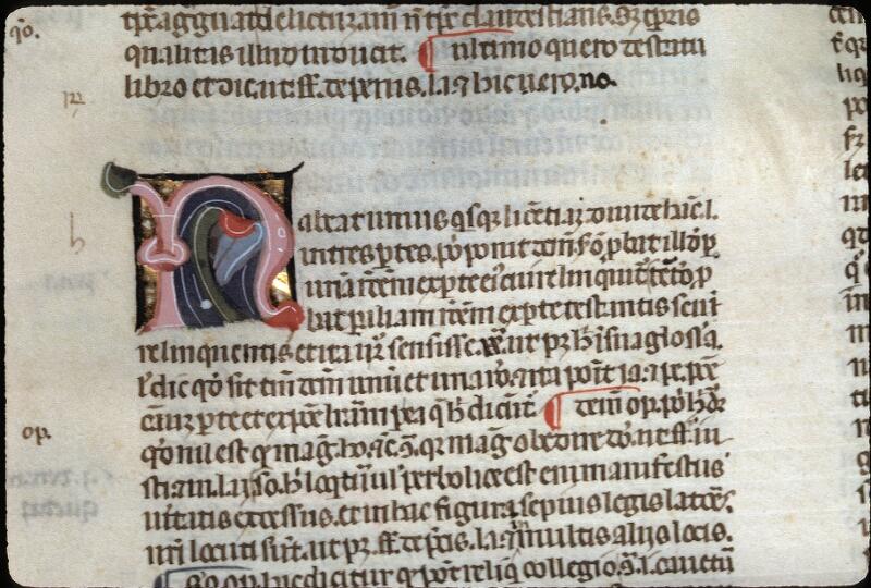 Lyon, Bibl. mun., ms. 0374, f. 002v