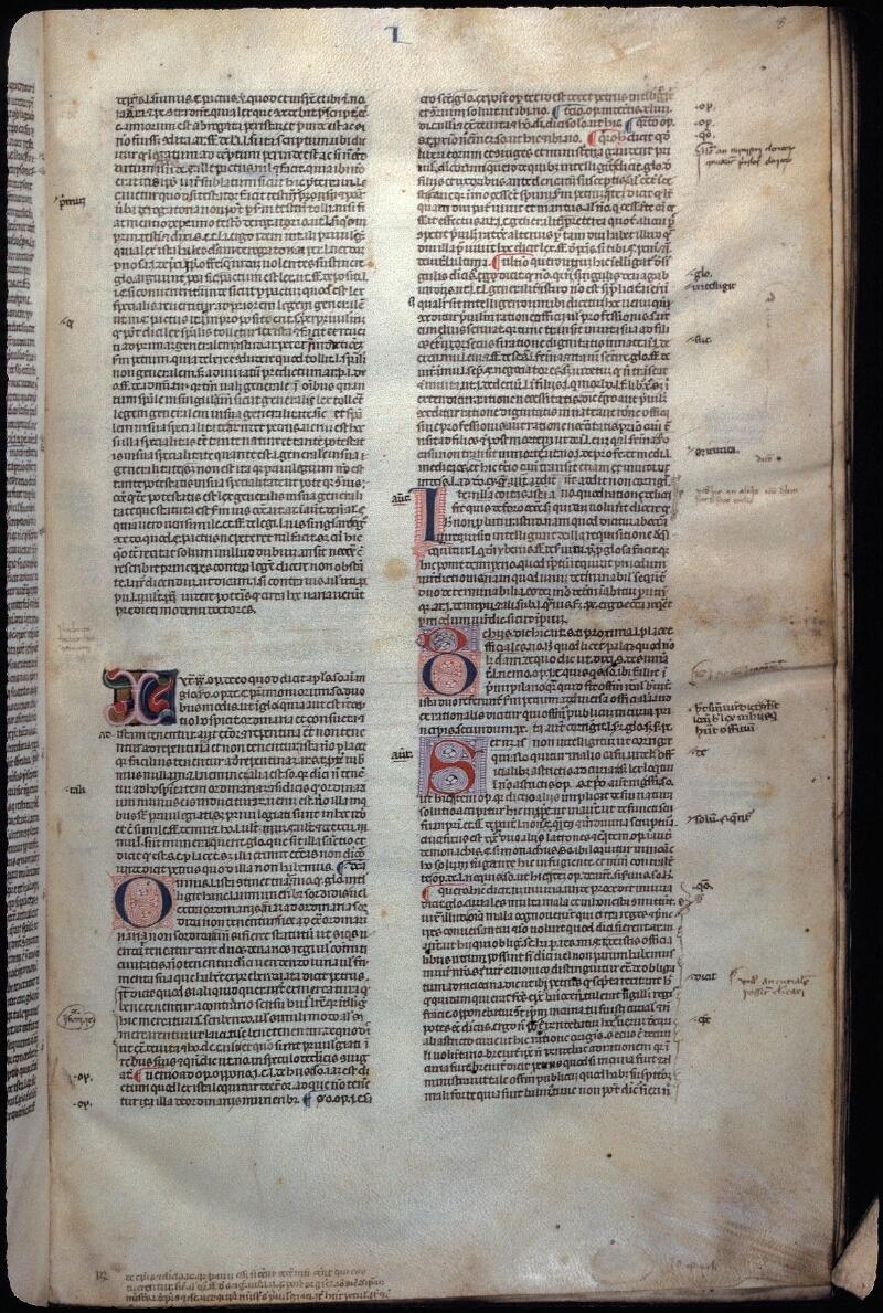 Lyon, Bibl. mun., ms. 0374, f. 008