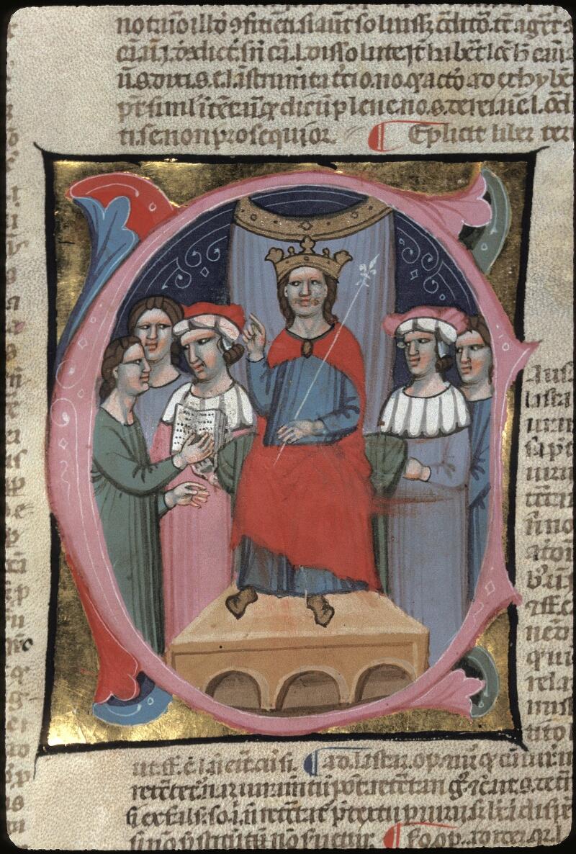 Lyon, Bibl. mun., ms. 0374, f. 102v