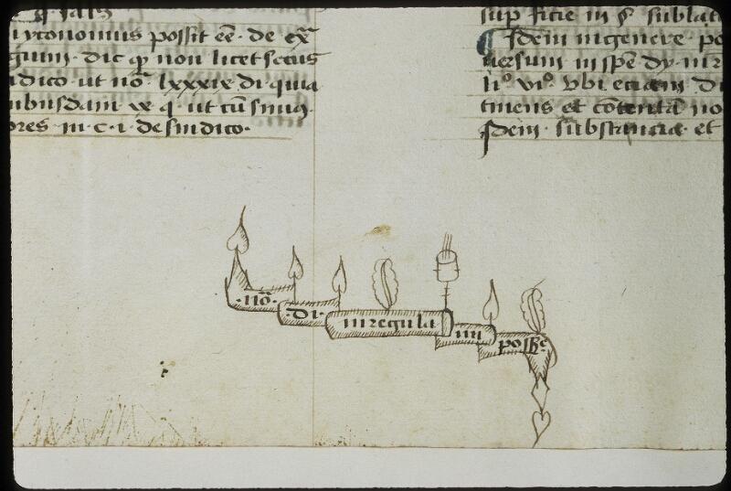 Lyon, Bibl. mun., ms. 0392, f. 029v