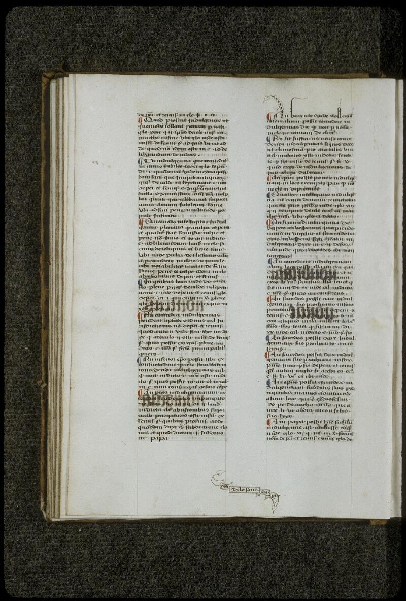 Lyon, Bibl. mun., ms. 0392, f. 049v