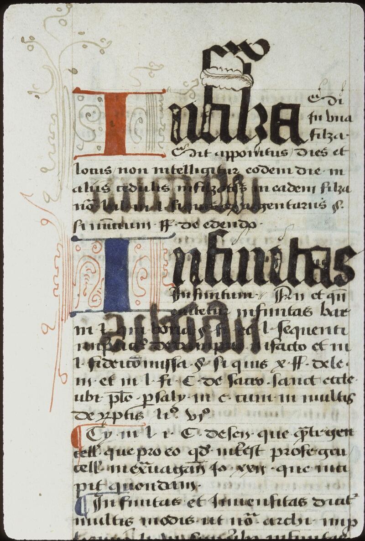 Lyon, Bibl. mun., ms. 0392, f. 055v