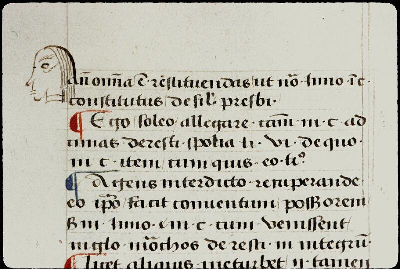 Lyon, Bibl. mun., ms. 0392, f. 083