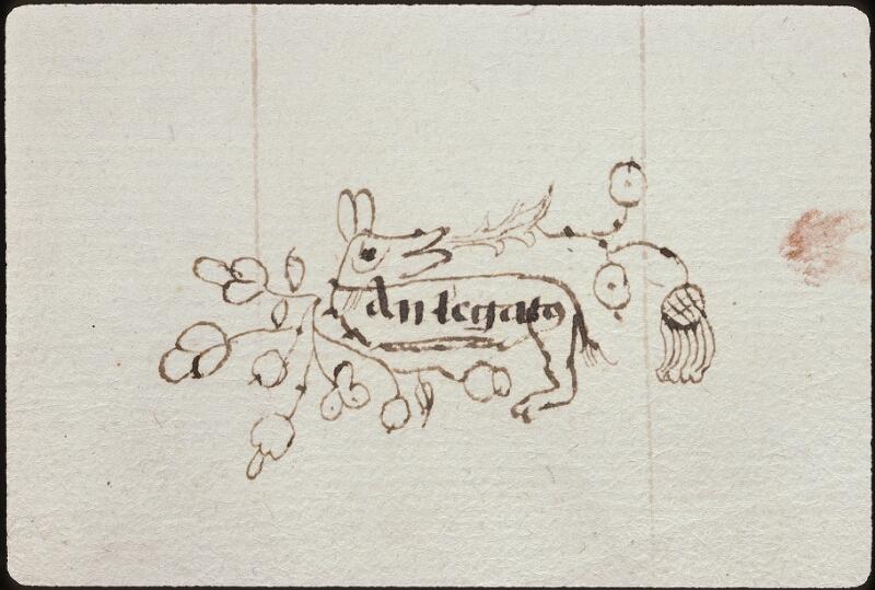 Lyon, Bibl. mun., ms. 0392, f. 147v
