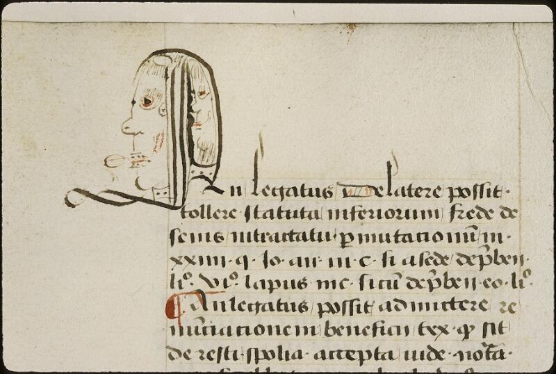 Lyon, Bibl. mun., ms. 0392, f. 148