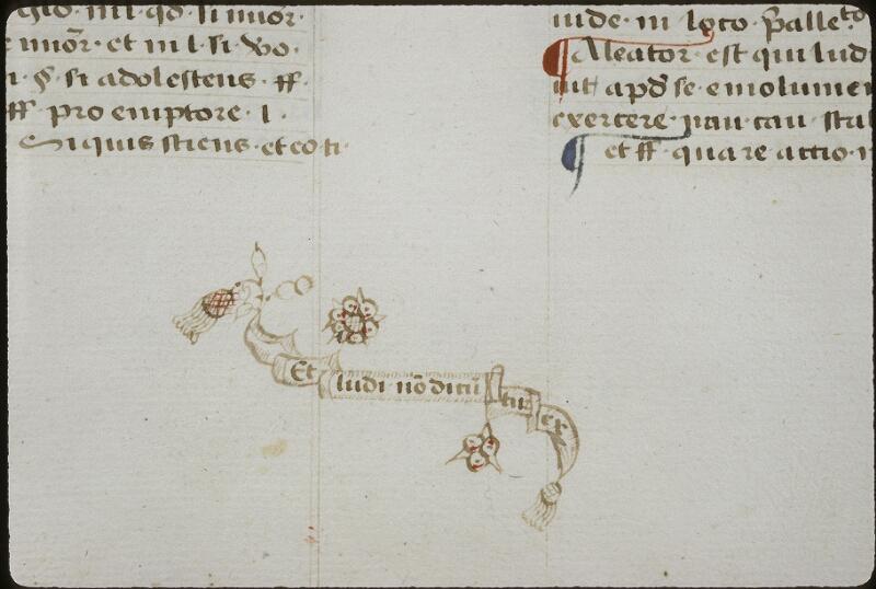 Lyon, Bibl. mun., ms. 0392, f. 186v