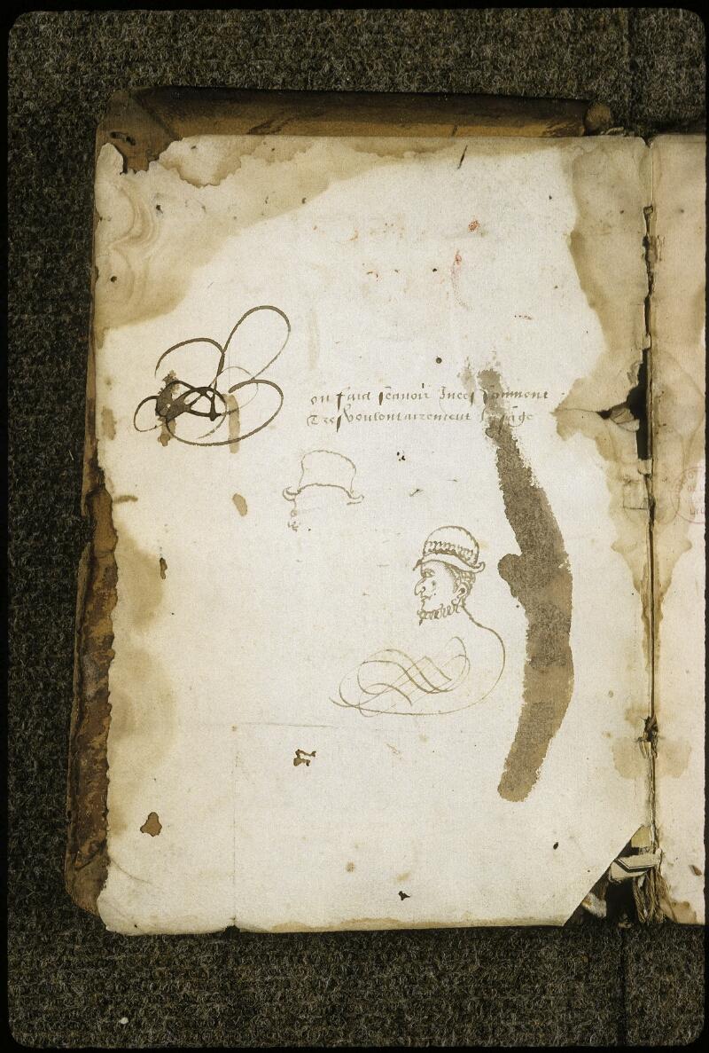 Lyon, Bibl. mun., ms. 0396, f. 000Iv