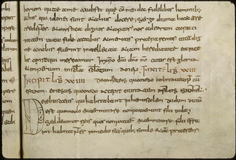 Lyon, Bibl. mun., ms. 0402, f. 079