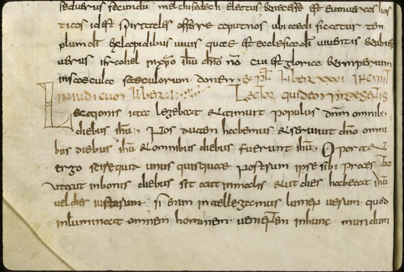 Lyon, Bibl. mun., ms. 0402, f. 086v