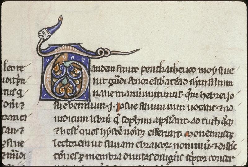 Lyon, Bibl. mun., ms. 0408, f. 064v
