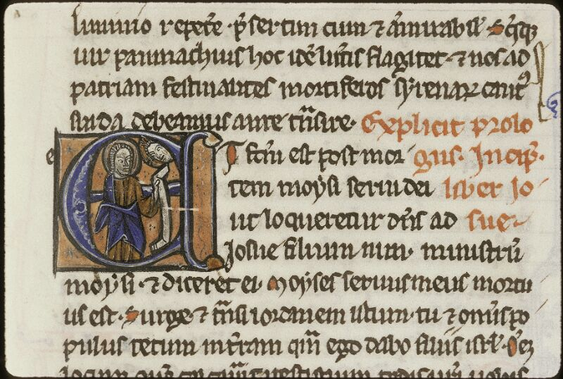 Lyon, Bibl. mun., ms. 0408, f. 065