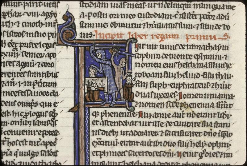 Lyon, Bibl. mun., ms. 0408, f. 082v - vue 2