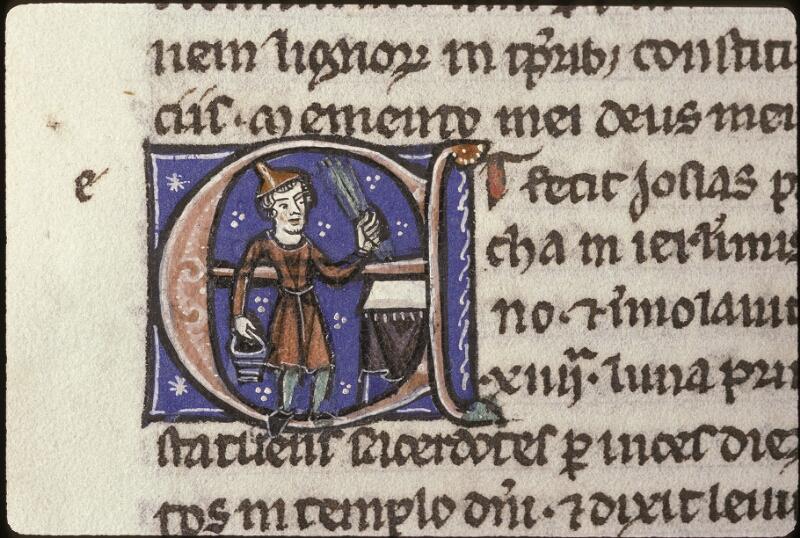 Lyon, Bibl. mun., ms. 0408, f. 152v