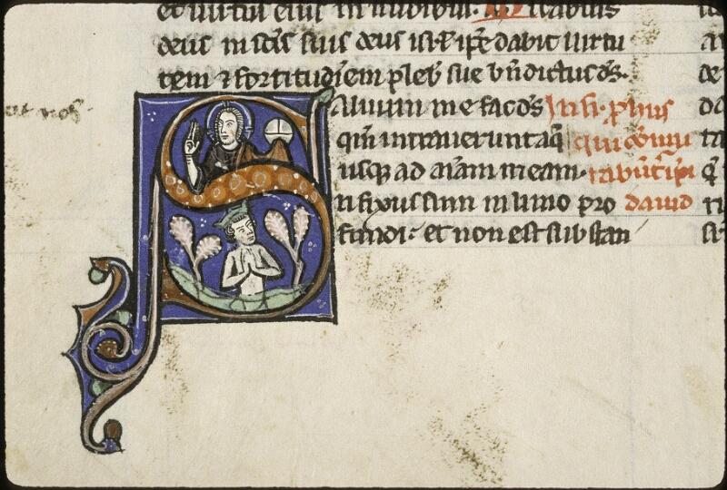 Lyon, Bibl. mun., ms. 0408, f. 187v