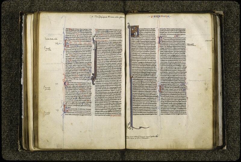 Lyon, Bibl. mun., ms. 0408, f. 199v-200