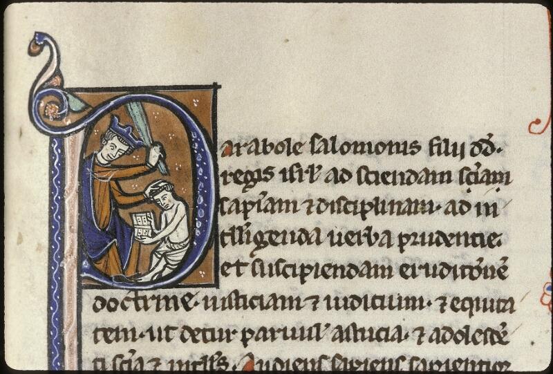 Lyon, Bibl. mun., ms. 0408, f. 200
