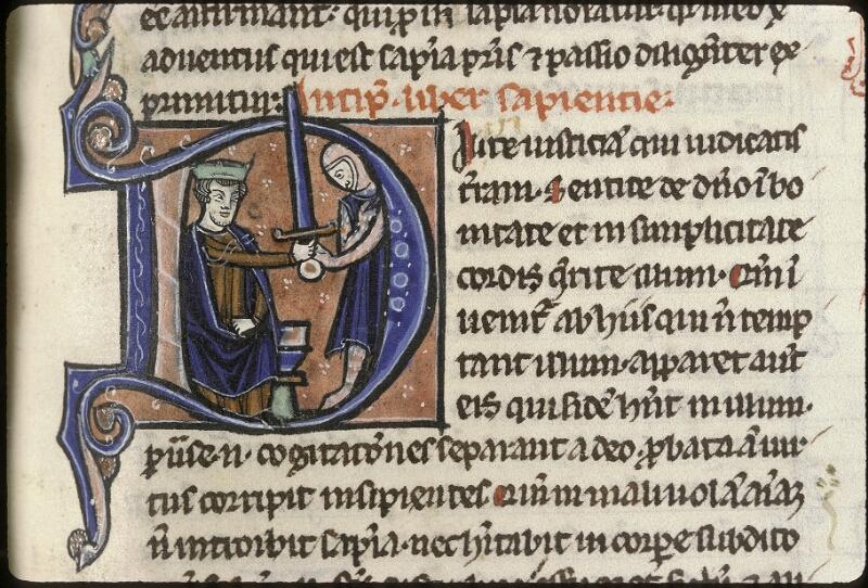Lyon, Bibl. mun., ms. 0408, f. 211 - vue 2