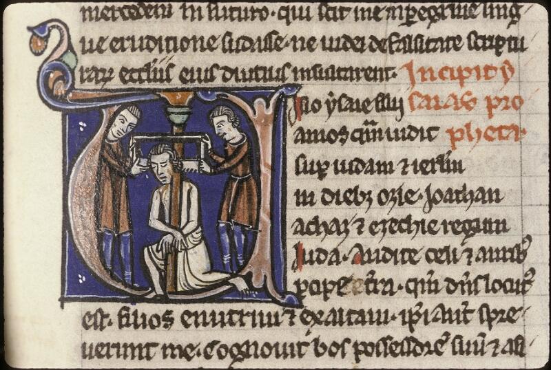 Lyon, Bibl. mun., ms. 0408, f. 229