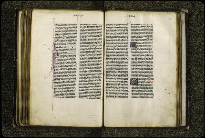 Lyon, Bibl. mun., ms. 0408, f. 265v-266