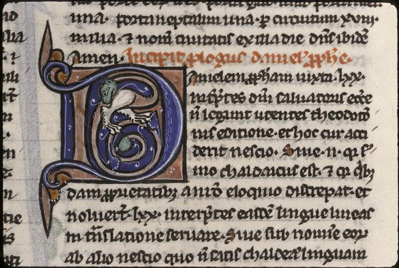 Lyon, Bibl. mun., ms. 0408, f. 282