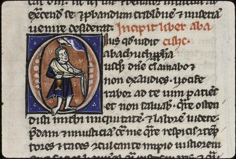 Lyon, Bibl. mun., ms. 0408, f. 299