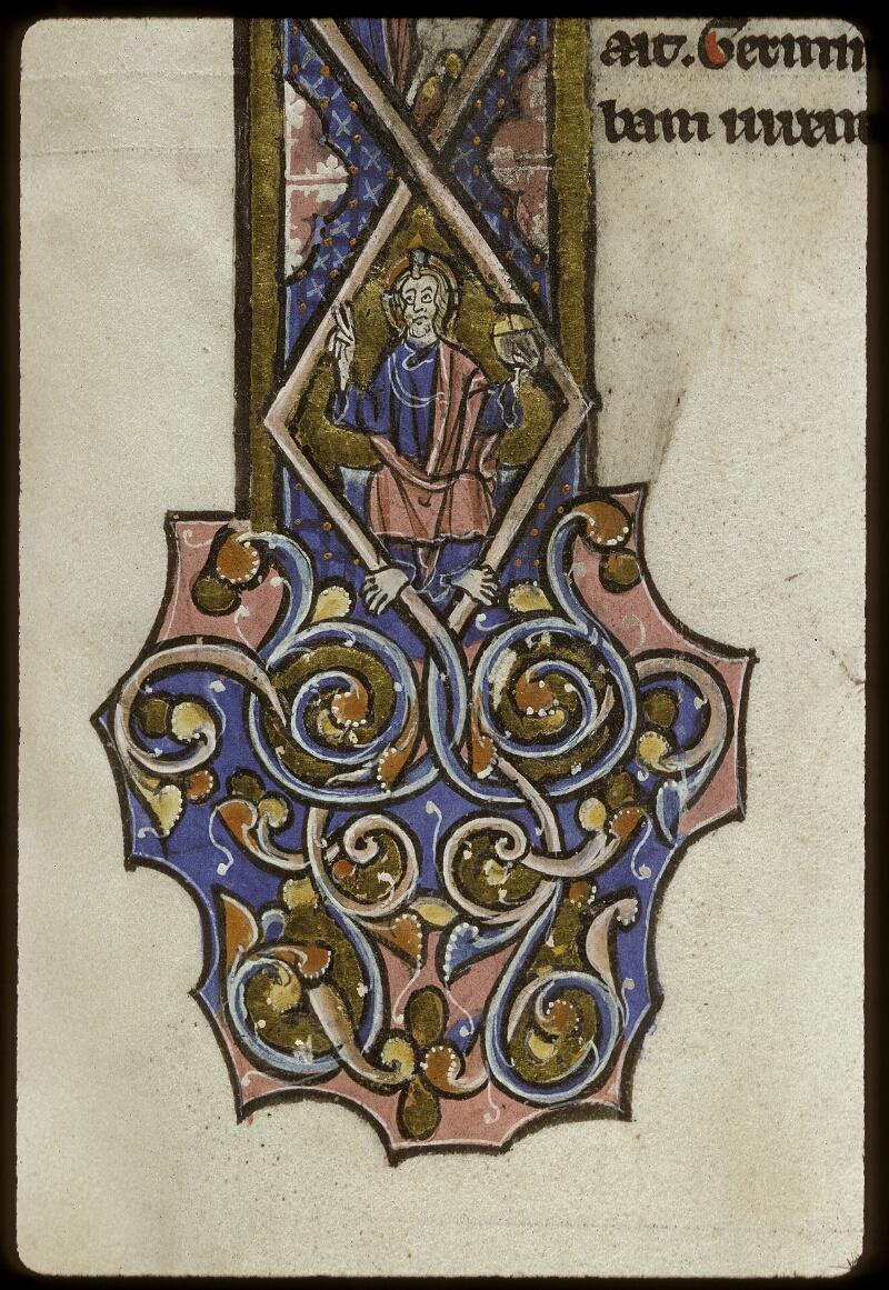Lyon, Bibl. mun., ms. 0409, f. 008 - vue 4