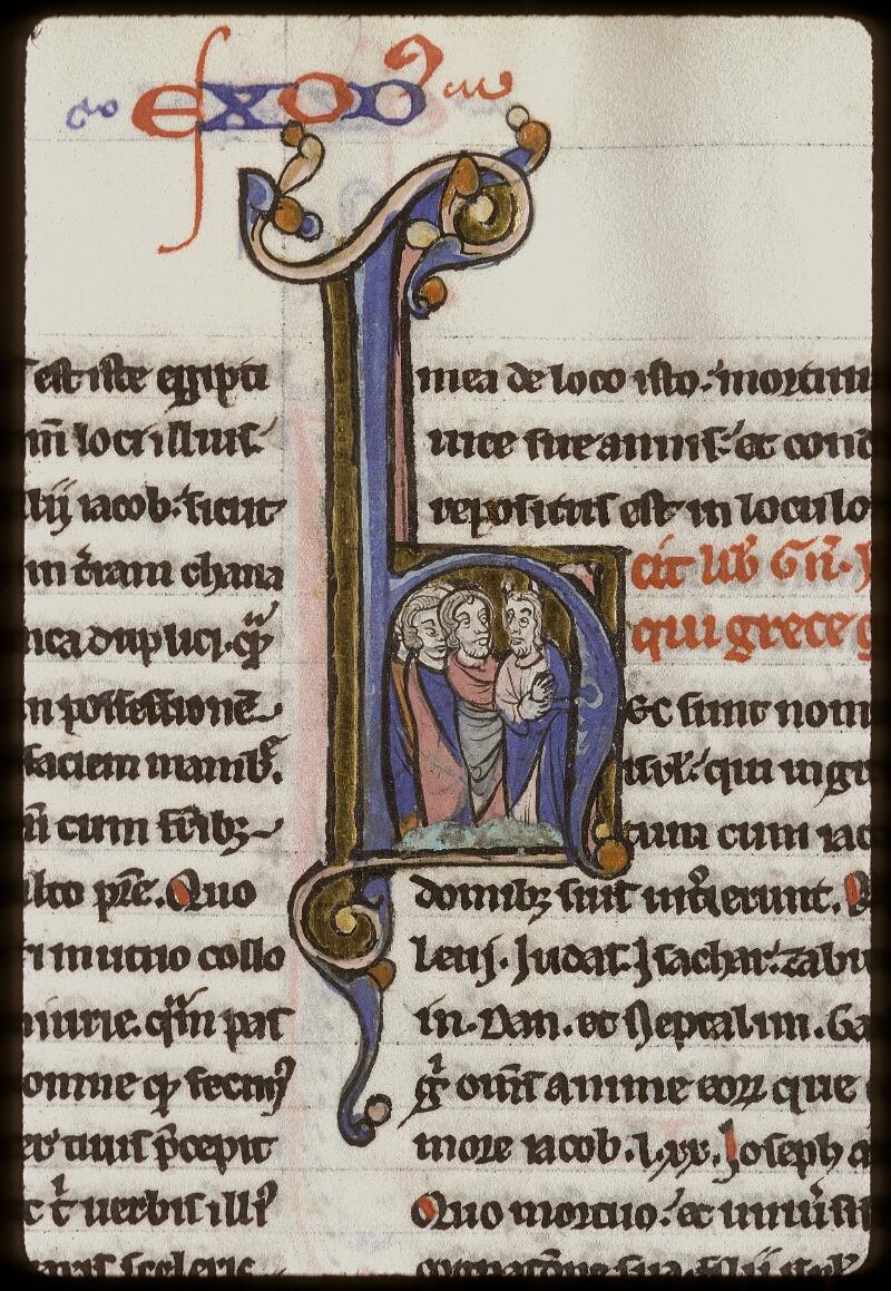 Lyon, Bibl. mun., ms. 0409, f. 032