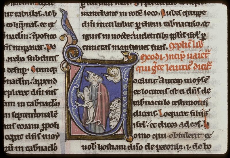Lyon, Bibl. mun., ms. 0409, f. 052v