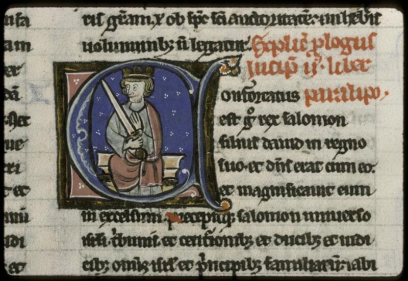 Lyon, Bibl. mun., ms. 0409, f. 197