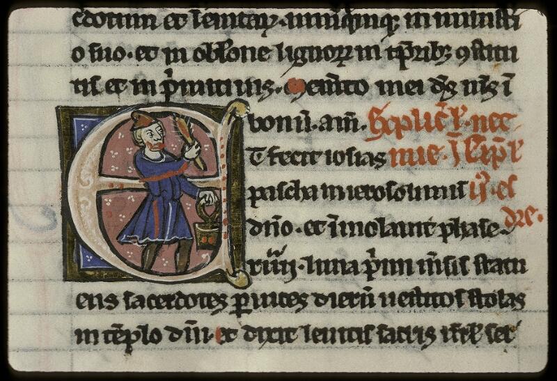 Lyon, Bibl. mun., ms. 0409, f. 223v