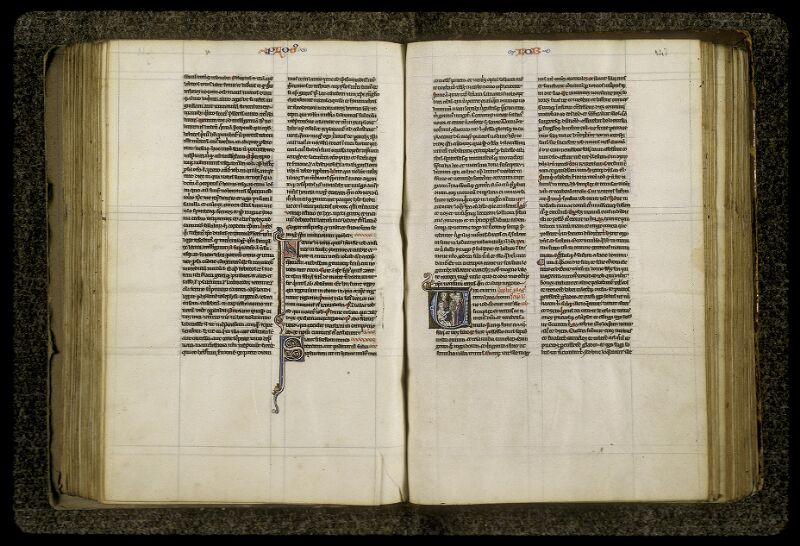 Lyon, Bibl. mun., ms. 0409, f. 246v-247