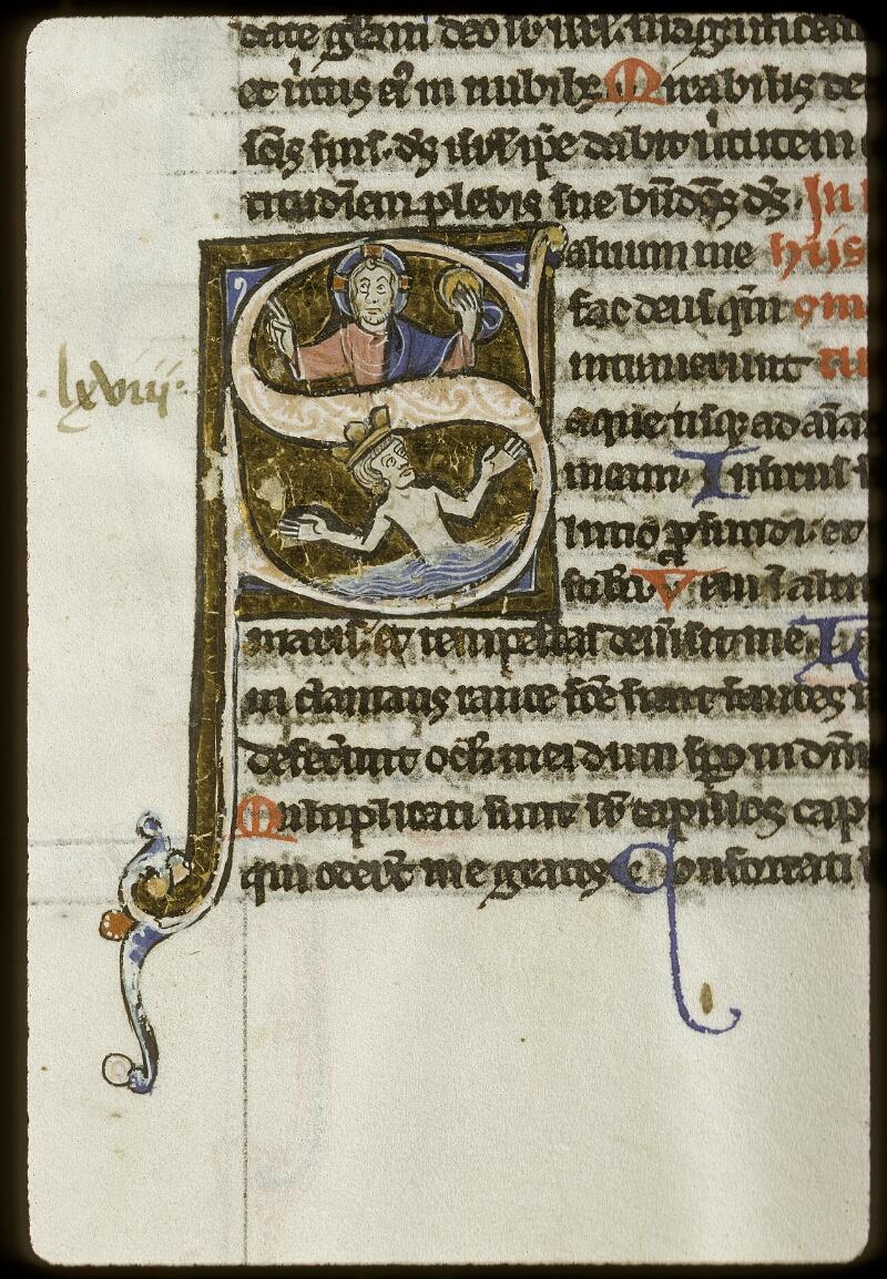 Lyon, Bibl. mun., ms. 0409, f. 269v