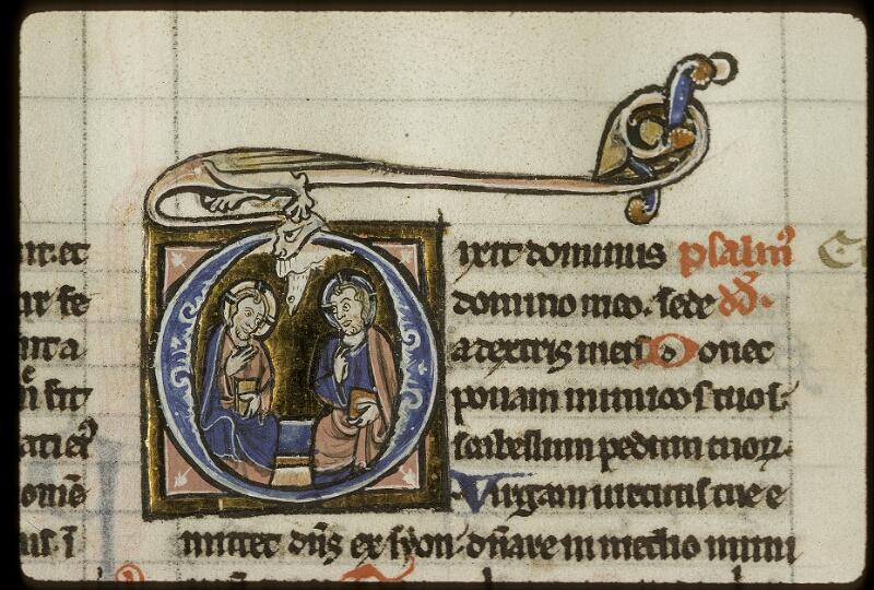 Lyon, Bibl. mun., ms. 0409, f. 278v